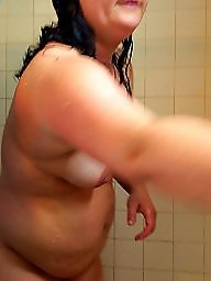 Mature wife, Hot, Hot wife, Hot mature, Mature hot, Wife amateur