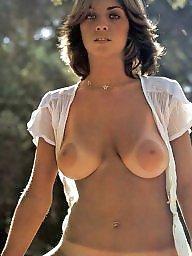Vintage boobs, Vintage milfs, Milfs tits, Big tits milf