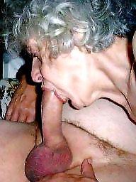 Bbw granny, Grannies, Granny bbw, Granny boobs, Big granny, Grannis