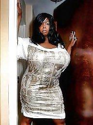 Ebony milf, Bbw milf, Ebony bbw, Black milf, Ebony milfs, Feeding