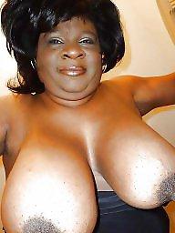 Black bbw, Ebony bbw, Bbw black, Ebony milfs, Ebony milf black, Black milf