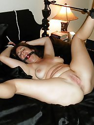 Spreading, Spread, Mature spreading, Mature spread, Open, Mature milf