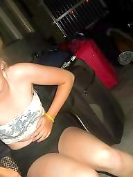Teen flash, Melissa
