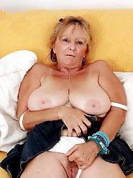 Granny, Granny bbw, Bbw granny, Mature granny, Bbw grannies