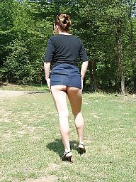 Nudist, Romanian, Public flashing, Nudists