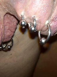 Bdsm, Fisting, Piercing, Pierced, Fist, Fisted