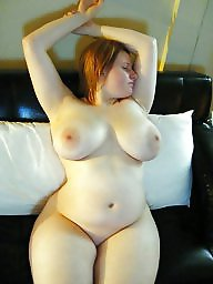 Bbw boobs, Big