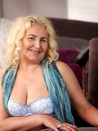 Granny tits, Sexy granny, Sexy mature, Mature tits, Webcam, Sexy grannies