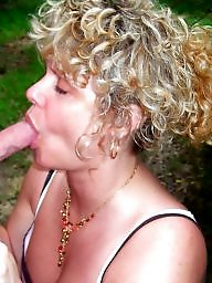 Mature blowjob, Mature blowjobs, Milf blowjob
