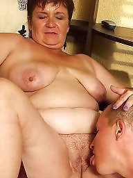 Granny boobs, Grannies, Granny big boobs, Big granny, Mature granny, Mature big boobs