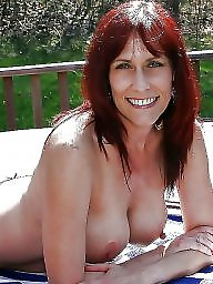 Grannies, Milfs, Mature granny, Mega, Amateur granny, Mature mix