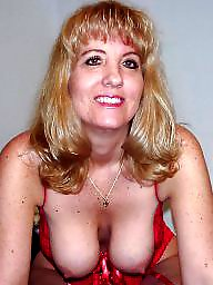 Naked, Mature sexy, Sexy milf