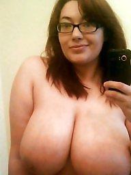 Busty, Big nipples, Big nipple, Busty big boobs