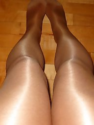 Pantyhose, Legs, Leggings, Tights