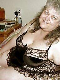 Bbw granny, Granny bbw, Matures, Bbw grannies, Granny mature, Bbw matures