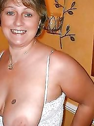 Matures, Neighbor, Amateur mature