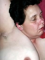 Hairy bbw, Armpit, Bbw hairy, Hairy armpits, Armpits, Hairy wife