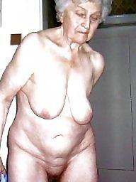 Granny tits, Sexy granny, Big granny, Granny big tits, Big tits granny, Granny sexy