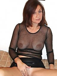 Real mom, Real amateur, Mature milf, Mom amateur