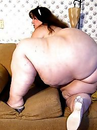 Fat, Mature big ass, Fat mature, Fat ass, Super, Fat bbw