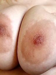 Bbw, Nipples, Nipple, Big nipples, Big nipple, Bbw boobs