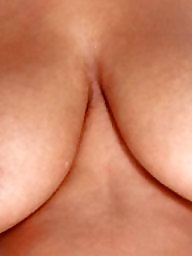 Areola, Big nipple