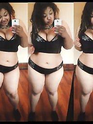 Latina bbw, Latina ass, Bbw latina, Ass latin