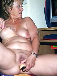 Moms, Mature sex, Mature mom, Matures, Mom sex, Milf mom