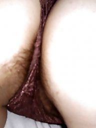 Facial, Fuck, Amateur facials, Facials, Hairy wife, Hairy fucked