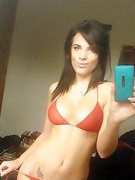 Brunette, Cumming, Big boobs, Amateur boobs, Brunette amateur, Big boob