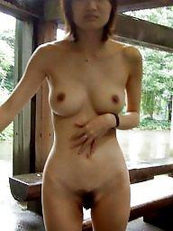 Japanese, Outdoor, Outdoors, Amateur japanese, Japanese amateur
