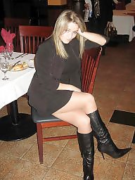 Mature stockings, Mature stocking, Milf stockings, Stocking milf