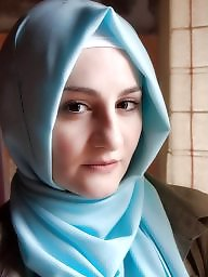 Turkish, Turkish hijab, Face, Hijab teen, Faces, Turkish teen