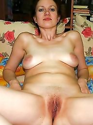 Mature pussy, Matures pussy