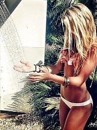 Bikini, Amateur bikini, Bikini amateur, Bikinis