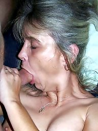 Cock, Mature blowjob, Mature women, Teen blowjob, Love, Cocks