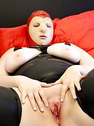 Latex, Bbw latex, Bdsm bbw, Bbw bdsm, Amateur bbw, Latex bbw