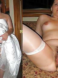 Mature big ass, Big ass mature, Mature big asses