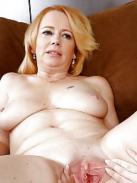 Big mature, Mature boobs, Big boobs mature, Mature big boobs, Big matures