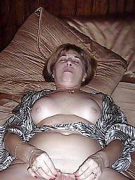Dolls, Mature tits, Tit mature