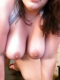 Upskirt, Curvy, Wife flashing, Hubby