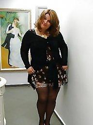 Sexy dress, Sexy milf, Dressed