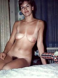 Vintage, Shaved, Vintage amateur, Shaving, Vintage amateurs, Shave