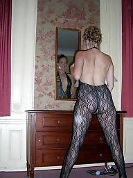 Mature ass, Mature bbw, Mature bbw ass