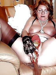Granny pussy, Granny stockings, Stockings pussy, Pussy granny, Granny stocking