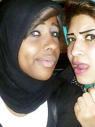 Egyptian, Busty milf, Bbw girl