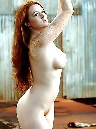 Hairy, Redhead, Freckles, Freckle, Redheads, Hairy redhead