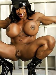 Big ebony, Ebony pornstar, Big black, Ebony boobs, Ebony big boobs
