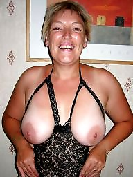 Chubby, Carol, Chubby mature, Mature chubby, Mature milf, Mature big boobs