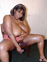 Ebony bbw, Busty, Bbw black, Busty bbw, Ebony boobs, Big ebony